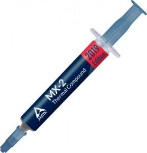 Arctic MX-2, 2019 Edition, 30g (ACTCP00003B)