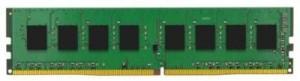Kingston ValueRAM DDR4  8GB PC 2666 CL19 retail - KVR26N19S8L/8