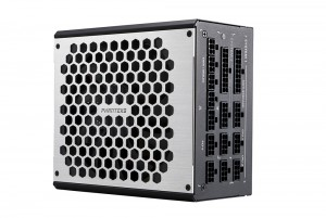 PHANTEKS Revolt X 80+ Platinum, moduláris - 1200 Watt (PH-P1200PS_EU)