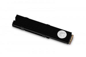 EKWB EK-M.2 Intel Optane 905P Heatsink - Black (3831109891001)