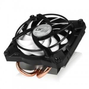 Arctic Freezer 11 LP (Intel) CPU hűtő (UCACO-P2000000-BL )
