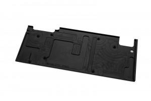 EKWB EK-Vector Aorus RTX 2080 Backplate - Black (3831109817056)
