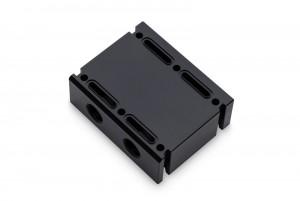 EKWB EK-Scalar Dual 2-slot - Acetal (3831109813959)