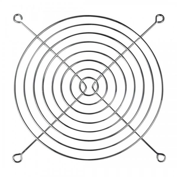 Arctic 140mm Fan Grills - ventilátorrács  (ACFAN00088A)
