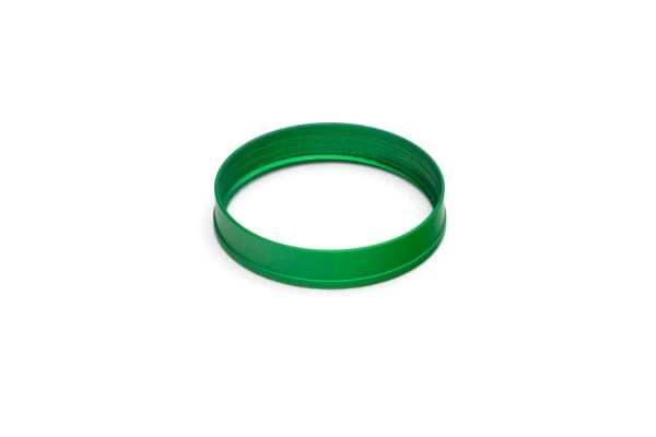 EKWB EK-Torque STC-12/16 Color Rings Pack - Green (10pcs) (3831109816677)