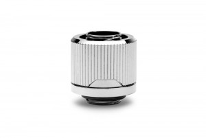 EKWB EK-Torque STC-12/16 - Nickel (3831109813843)