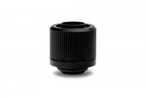 EKWB EK-Torque STC-12/16 - Black (3831109814444)