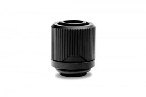EKWB EK-Torque STC-10/13 - Black (3831109813850)