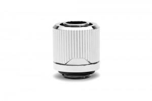 EKWB EK-Torque STC-10/13 - Nickel (3831109813829)