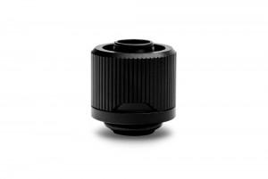 EKWB EK-Torque STC-10/16 - Black  (3831109814437)