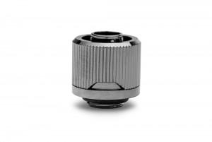 EKWB EK-Torque STC-10/16 - Black Nickel (3831109814451)