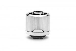 EKWB EK-Torque STC-10/16 - Nickel (3831109814468)