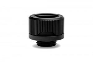 EKWB EK-Torque HTC-16 - Black (3831109815977)