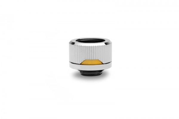 EKWB EK-Torque HTC-16 - Nickel (3831109813874)
