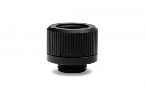 EKWB EK-Torque HTC-14 - Black (3831109815960)