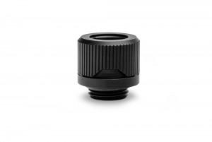EKWB EK-Torque HTC-12 - Black  (3831109814413)