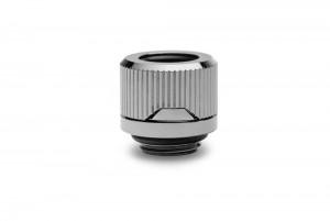 EKWB EK-Torque HTC-12 - Black Nickel  (3831109814406)