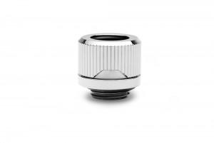 EKWB EK-Torque HTC-12 - Nickel  (3831109814390)