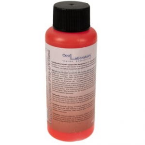 Coollaboratory Liquid Coolant Pro UVRed - 100ml, koncentrátum (Liquid Coolant Pro UVRed 100l)