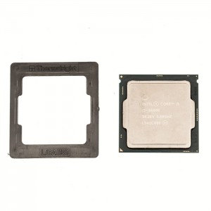 Thermalright 1151 CPU Support Spacer /94070/