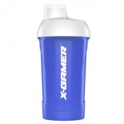 X-Gamer X-MIXR 5.0 Shaker - Glacial (XG-XMIXR1-5.0-GLA)