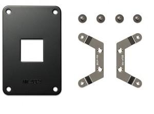Noctua NM-AM4-L9aL9i rögzítõ kit /NM-AM4-L9aL9i/