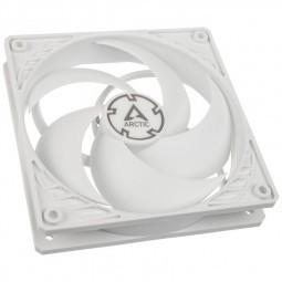Arctic Cooling P12 PWM PST ventilátor, fehér - 120mm (ACFAN00170A)