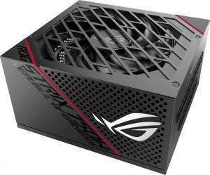 ASUS ROG-STRIX-650G, ROG Strix Gold 650W ATX 2.4 (90YE00A1-B0NA00)