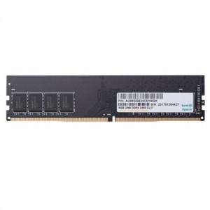 Apacer 16GB DDR4 2666MHz (EL.16G2V.GNH)