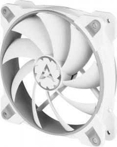 Arctic BioniX F120 PWM PST szürke / fehér, 120 mm (ACFAN00164A)