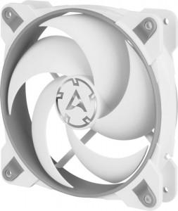 Arctic BioniX P120 PWM PST szürke / fehér, 120 mm (ACFAN00167A)