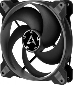 Arctic BioniX P120 PWM PST szürke, 120 mm (ACFAN00168A)