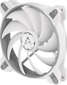 Arctic BioniX F140 PWM PST szürke / fehér, 140 mm (ACFAN00162A)