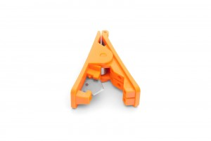 EKWB EK-Loop Soft Tube Cutter  (3831109824184)