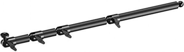 Elgato Flex Arm Kit (10AAC9901)