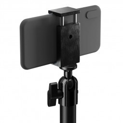 Elgato Smartphone Holder (10AAE9901)