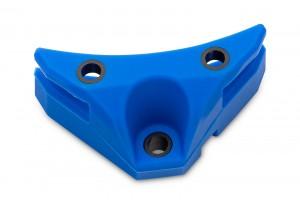 EKWB EK-Vardar X3M Damper Pack - Blue (3830046996954)