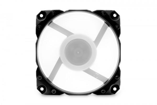EKWB EK-Vardar X3M 120ER D-RGB (500-2200rpm) - Black (3830046996442)