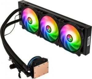 Raijintek Eos RGB Rainbow  - 360mm(0R10B00181)
