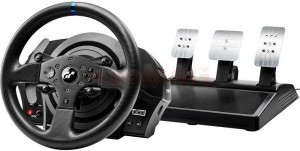 Thrustmaster T300RS GT Edition PC/PS3/PS4 (4160681)