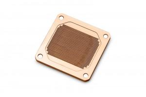 EKWB EK-Quantum Magnitude Coldplate - Flat Copper (3831109822524)