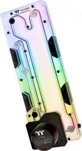 Thermaltake Pacific DC100-D5 TT RGB Plus Pumpe/Distro Plate Combo /CL-W263-PL00SW-A/