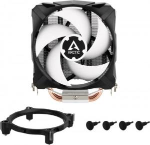Arctic Cooling Arctic Freezer 7X CPU hűtő - 92mm (ACFRE00077A)