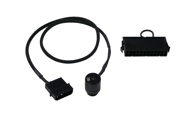 MerlinMOD PETG és Akril cső szerelő csomag - bérelhető