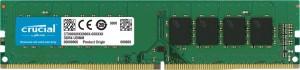 Crucial 32GB DDR4 2666MHz (CT32G4DFD8266)