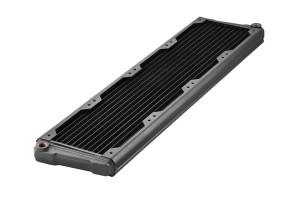 Hardware Labs Black Ice Nemesis Radiator GTS 480 XFlow - Black