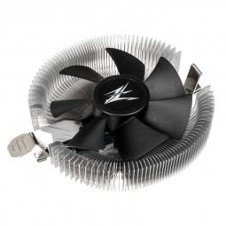 Zalman CNPS80G Rev.1 CPU-hűtő (CNPS80G Rev.1)