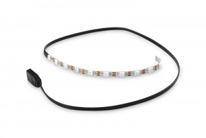 EKWB EK-Loop D-RGB LED Strip - 180mm (3831109824016)