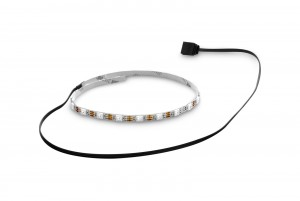 EKWb EK-Loop D-RGB LED Strip - 400mm (3831109824009)