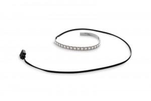 EKWB EK-Loop D-RGB LED Strip Dense - 200mm (3831109823989)